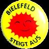 Bielefeld steigt [nicht] aus